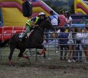 170910-carrera-caballos-molledo-059