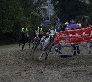170910-carrera-caballos-molledo-063
