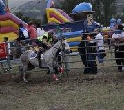 170910-carrera-caballos-molledo-064