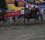 170910-carrera-caballos-molledo-066