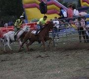 170910-carrera-caballos-molledo-067