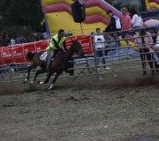 170910-carrera-caballos-molledo-068