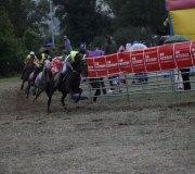 170910-carrera-caballos-molledo-070
