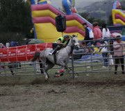 170910-carrera-caballos-molledo-076