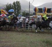 170910-carrera-caballos-molledo-083