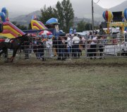 170910-carrera-caballos-molledo-086