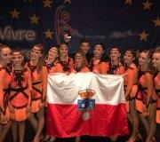 170909-baile-paris-yolanda-cano-2