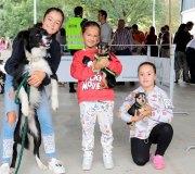 170910-exposicion-canina-san-felices-037