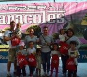 170920-caracoles-san-mateo-047