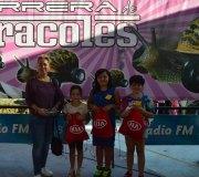 170920-caracoles-san-mateo-055