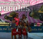 170920-caracoles-san-mateo-057