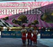 170920-caracoles-san-mateo-063