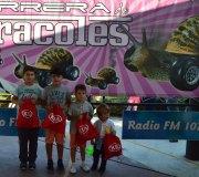 170920-caracoles-san-mateo-067