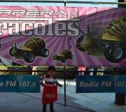 170920-caracoles-san-mateo-068