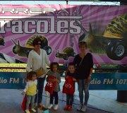 170920-caracoles-san-mateo-083