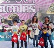 170920-caracoles-san-mateo-099