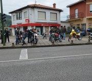 170930-motos-clasicas-sf-004