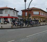 170930-motos-clasicas-sf-005