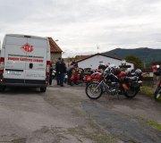 170930-motos-clasicas-sf-009