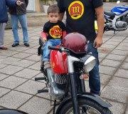 170930-motos-clasicas-sf-026