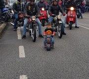 170930-motos-clasicas-sf-027