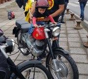 170930-motos-clasicas-sf-028