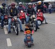 170930-motos-clasicas-sf-029