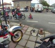 170930-motos-clasicas-sf-031
