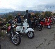 170930-motos-clasicas-sf-034