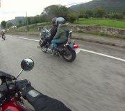 170930-motos-clasicas-sf-036