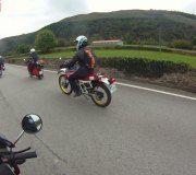 170930-motos-clasicas-sf-037