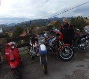 170930-motos-clasicas-sf-038