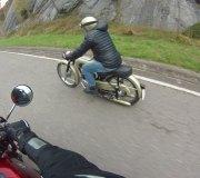 170930-motos-clasicas-sf-039