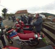 170930-motos-clasicas-sf-040