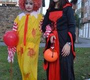 171031-halloween-los-corrales-011