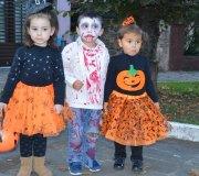 171031-halloween-los-corrales-014