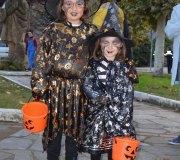 171031-halloween-los-corrales-016