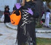171031-halloween-los-corrales-021