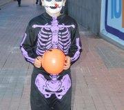 171031-halloween-los-corrales-040