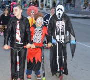 171031-halloween-los-corrales-041