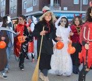 171031-halloween-los-corrales-057