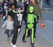 171031-halloween-los-corrales-061