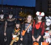 171031-halloween-los-corrales-095