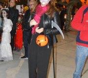 171031-halloween-los-corrales-099