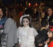 171031-halloween-los-corrales-101