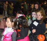 171031-halloween-los-corrales-104