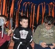 171031-halloween-los-corrales-105