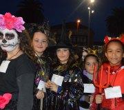 171031-halloween-los-corrales-115
