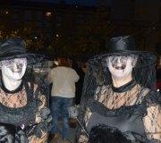 171031-halloween-los-corrales-117