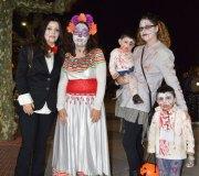 171031-halloween-los-corrales-124